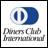 si accetta Diners Club