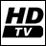 tv / maxischermo