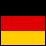 deutsch sprechend