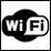 accesso wi-fi