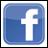 presenti su Facebook