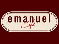 EMANUEL CAFE'