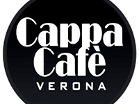 CAPPA' CAFE'