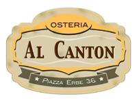 AL CANTON