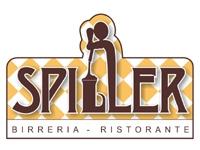 SPILLER FORST
