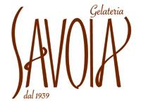 GELATERIA SAVOIA