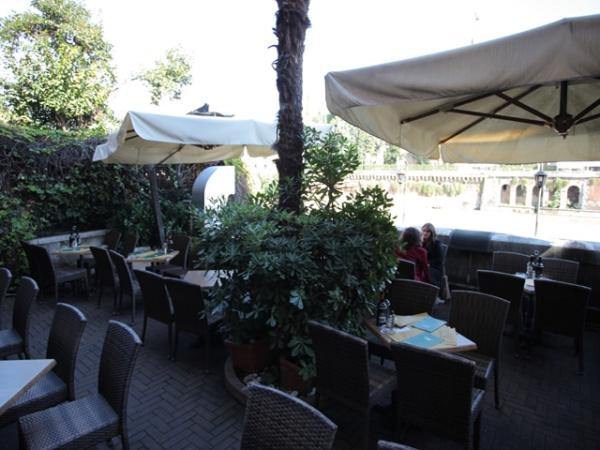 CAPPA CAFE verona
