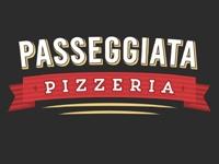 Pizzeria PASSEGGIATA