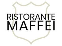 Ristorante MAFFEI