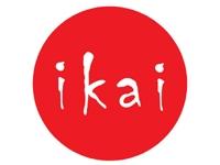 Ristorante IKAI