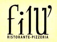 FILU'