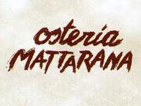 MATTARANA