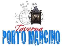 Taverna PORTO MANCINO