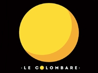 LE COLOMBARE