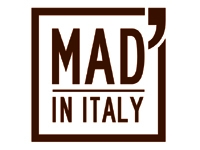 MAD' IN ITALY
