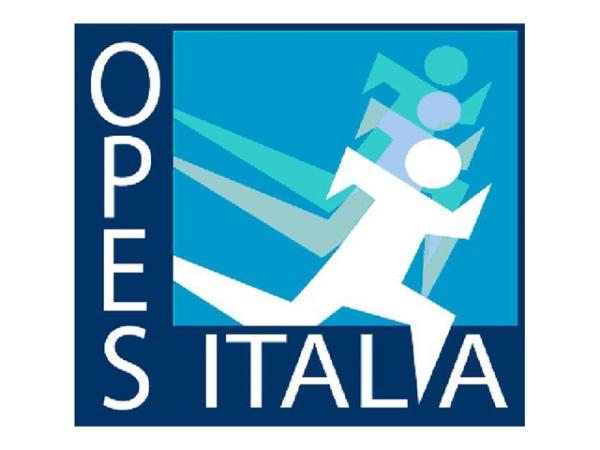 OPES ITALIA comitato provinciale di Verona