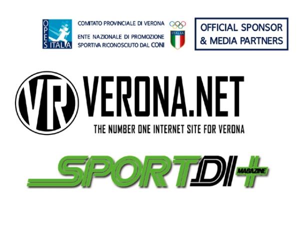 OPES VERONA media partners