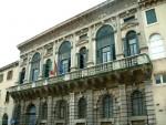 CORSO CAVOUR - palazzo bevilacqua
