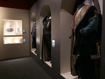 A.M.O. MUSEO DELLA LIRICA verona