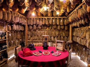 VINAPPESO specialità di Verona