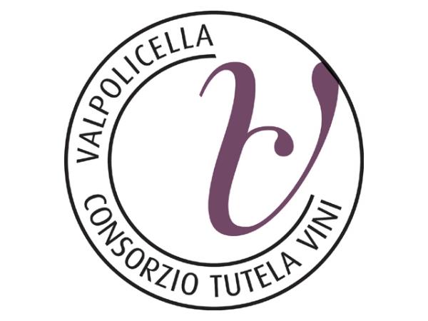 CONSORZIO TUTELA VINO VALPOLICELLA